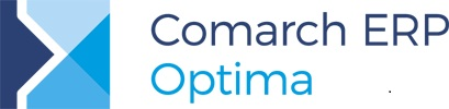 Comarch ERP-Optima1