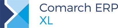 Comarch ERP-XL